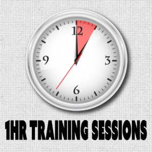 1HrSessions