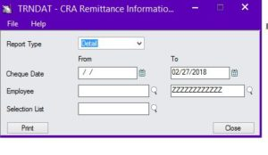 CRA-report-screen-shot