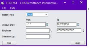 CRA-report-screen-shot